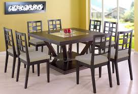 cabinet engaging dining table chairs set 14 fabulous round for 4 homesfeed graceful dining table cabinet engaging dining table chairs set