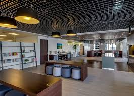 meeting room 39citizen office39. Design My Office Space. Space U Meeting Room 39citizen Office39