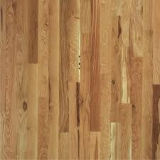 barefoot unfinished flooring 2 mon white oak wo214 2c