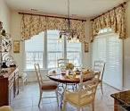 Дизайн шторы и жалюзи
