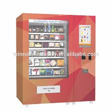 Soap Vending Machine Extraordinary Soap Vending MachineLaundry Soap Vending MachineLaundry Vending