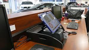 1080x608 Tokenworks identifake rentals idscanner forensic scanner vOavn