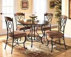 Counter Height Dining Set Clearance Costco Room Sets Table Dining - Dining room furniture clearance