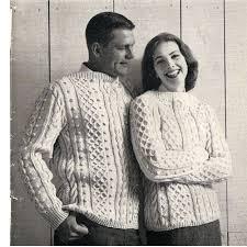 fisherman sweaters mens wool sweaters tuff duds