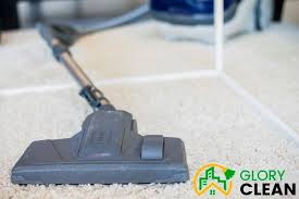 How Much Does Professional Carpet Cleaning Cost on Average?