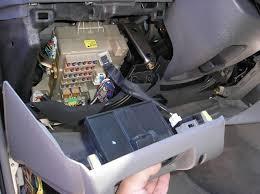 2002 camry wiring diagram pdf 2002 image wiring vehicle on 2002 camry wiring diagram pdf