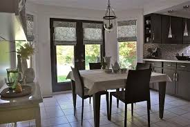 open french doors. large size of patio:sliding patio doors cost replacing sliding with windows open french g