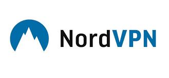 2018 77 May Code Discount Nordvpn – Get Coupon