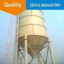 Silo Capacity Chart Grain Silo Manufacturer Cement Silo Price Buy Grain Silo