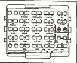 84 pontiac fuse box diagram 1985 c10 wiring diagram 1985 wiring diagrams 2011 06 07 161601 fuse box c wiring diagram