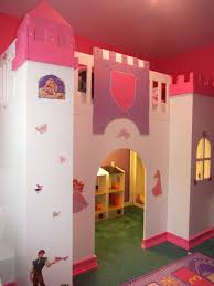 baby nursery remarkable ana white castle loft bed diy projects an error occurred twin tower