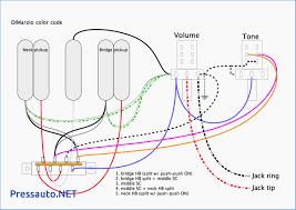 6 way light switch wiring diagram 6 prong toggle switch diagram 6 pin to 7 pin trailer wiring diagram at 6 Way Wiring Diagram