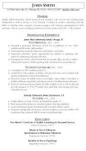 functional format resume sample formate of resume warehouse management resume sample director resume