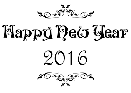 gold 2016 happy new year printables clipart clipartfest image royalty free library