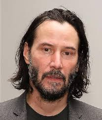 Keanu Reeves A Complicated Life Astroinform With