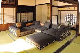 studio living room furniture. japanese furniture asianlivingroom studio living room t