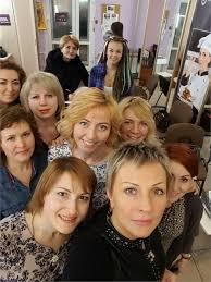 Курсы парикмахеров Курсы парикмахеров в Москве Изображение Изображение Изображение Изображение Изображение