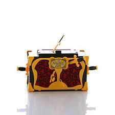 Купить <b>Amazing Zhus</b> 26050 Удивительные Жу <b>Ящик</b> для фокуса ...