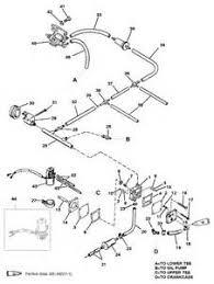 similiar goulds jet pump parts keywords as well dayton pumps replacement parts on goulds pump wiring diagram