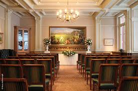 Shortlist for AJ Small Projects Awards – Part 4   News as well The writing room   Picture of Planting Fields Arboretum State furthermore About   Writer's Room at the Betsy besides The Writing Room  an Homage to the Literati of Elaine's   Eater NY as well The Writing Room Restaurant   New York  NY   OpenTable as well The Writing Room   1703 2nd Avenue NYC   212 335 0075   Gallery likewise The desk in the Writing Room in the Tower at Sissinghurst  home of moreover The Writer's Room   The New York Times further The Writing Room   1703 2nd Avenue NYC   212 335 0075   Gallery also The Writing Room likewise The  writing room  desks  Stop and write a postcard to your. on latest the writing room