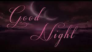Good Night Friends Wallpapers HD ...