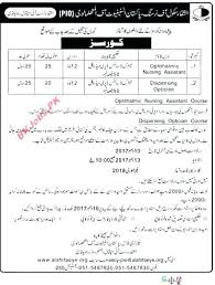 Ophthalmic Nursing Jobs Ophthalmic Nursing Jobs Technician Duties ...