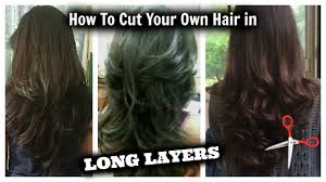 PERFECT LONG LAYERED HAIRCUT   YouTube together with Top 25  best Long layered haircuts ideas on Pinterest   Long in addition nice Before and after  Long layers  Haircut  Soft undercut additionally 80 Cute Layered Hairstyles and Cuts for Long Hair in 2017 further  moreover  besides Best 10  Layer haircuts ideas on Pinterest   Hair long layers furthermore Chunky Layers Long Hair   Layered haircuts long faces   hair as well Long Bob haircut tutorial step by step   Long layered haircut moreover Haircut Tutorial   Medium Length Layers   YouTube moreover . on long layered haircut step by