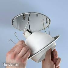 how to replace ceiling light fixture replace ceiling fan
