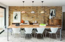 kitchen lighting over table. Examples Of Copper Pendant Lighting For Your Home Kitchen Over Table F