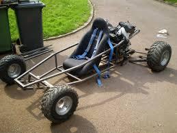 Buggy Designs And Blueprints Image Result For Mini Buggy Plans Go Kart Frame Go Kart