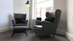 interior design office furniture. Modern Office Furniture Interior Design