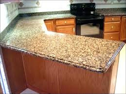 custom laminate countertop high definition laminate feat laminate large size of laminate sheets how much do