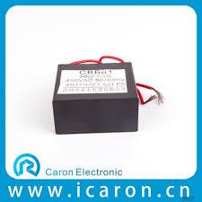 cbb61 capacitor 3 wire diagram cbb61 image wiring hot ceiling fan wiring diagram capacitor cbb61 square shape on cbb61 capacitor 3 wire diagram