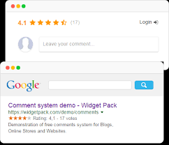 Free Comment System - create Real-Time conversations and drive more ...