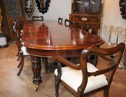 dining table and chairs mahogany. dining room, mahogany room furniture sets solid victorian table and chair set chairs learngermanwords.com