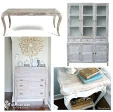 white washing furniture. Whitewash Furniture A Pallet Table White Washed Wood Images  Online Australia . Washing