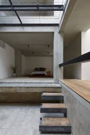 suppose design office toshiyuki. Suppose Design Office, Toshiyuki Yano · House Studio In Sangenjaya. Japan Office H