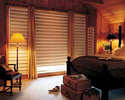 Space Bedroom Small Space Bedrooms Decorating Ideas With Custom Blinds And