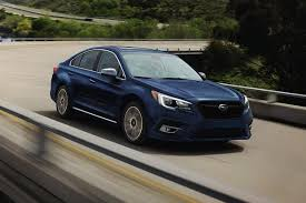 2018 subaru legacy sport. unique subaru 2018 subaru legacy new car review featured image large thumb0 on subaru legacy sport y