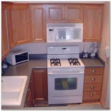 Mills Pride Kitchen Cabinets Mills Pride White Kitchen Cabinets Cabinet Home Decorating