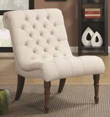 discount furniture warehouse. Cheap Affordable Accent Chair Discount Furniture Warehouse Chi On Enchanting Chairs Astounding Upholstered Armchairs At E
