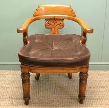 antique desk furniture uk. desk chairs:antique office swivel chairs vintage uk chair melbourne antique furniture