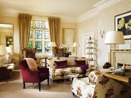 Drawing Room  WikipediaDrawing And Dining Room Designs