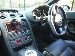 lamborghini gallardo interior manual. 2008 lamborghini gallardo interior manual 0