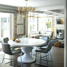 dining tables with marble top enchanting dining room concept alluring top 5 gorgeous white marble round dining tables with marble