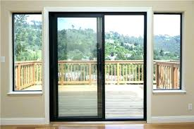 how to install french patio doors installing exterior french doors cost to install exterior door large