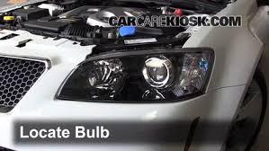 replace a fuse 2008 2009 pontiac g8 2009 pontiac g8 gt 6 0l v8 2008 Pontiac G5 at 2008 Pontiac G8 Fuse Box