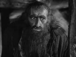 best actor alternate best supporting actor alec guinness in alec guinness did not receive an oscar nomination for portraying fagin in oliver twist