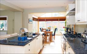 1930s kitchen design. Simple 1930s Best Design Modular Kitchen Artistic Designs Kitchens By Remodel With 1930s  Style Kitchen Design In D
