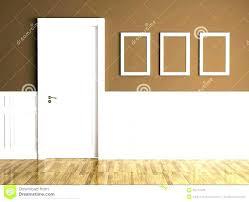 how to install a bedroom door cost replace interior